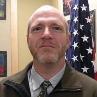 Mike Medford