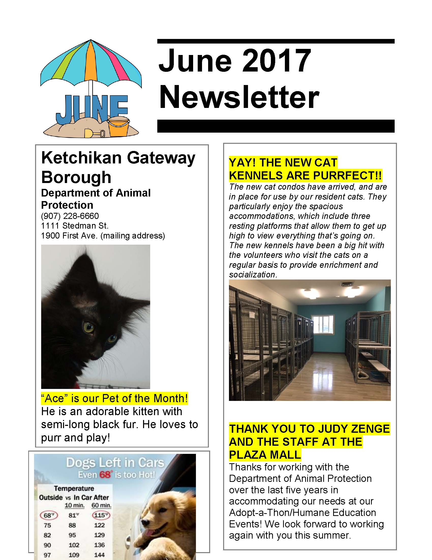 June Newsletter JPEG_Page_1