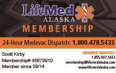 LifeMed_Membership_card